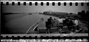 Sightseeing Rotterdam (3)