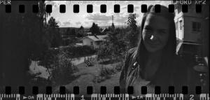 Emily (Sprocket Rocket)(17)