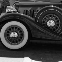 Buick4
