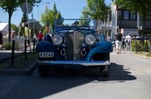Buick2
