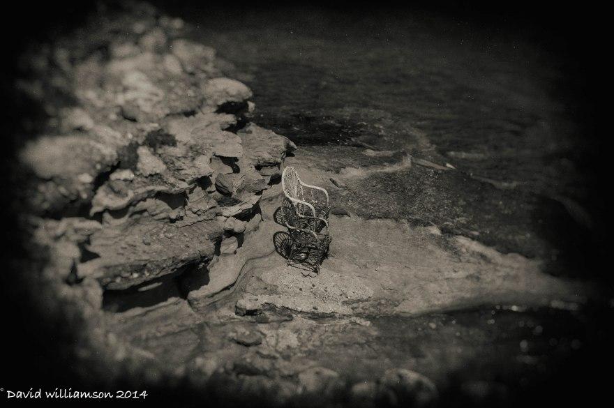 20140731-Chios-18-Edit
