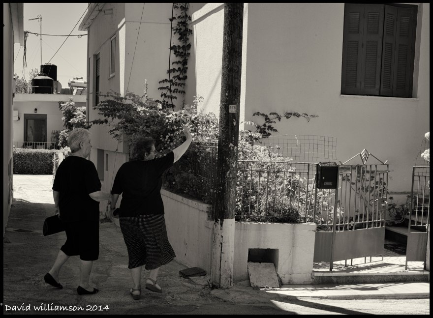 20140721-Chios-36-Edit-Edit