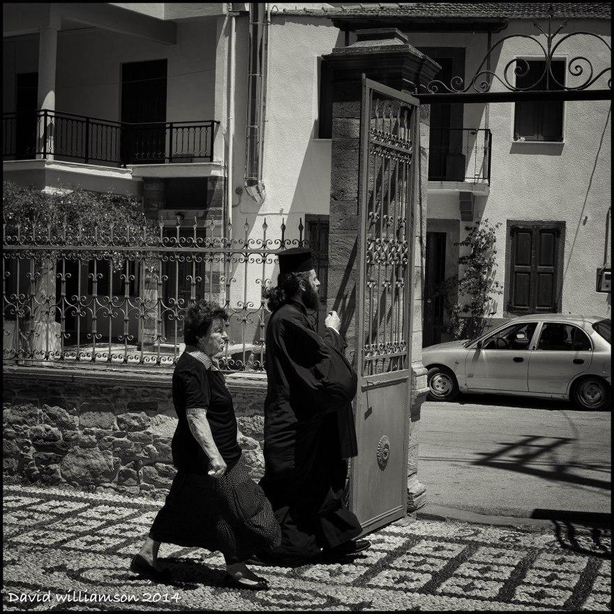 20140721-Chios-39-Edit-Edit