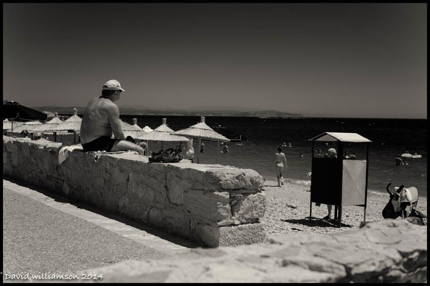 20140722-Chios-5-Edit-Edit
