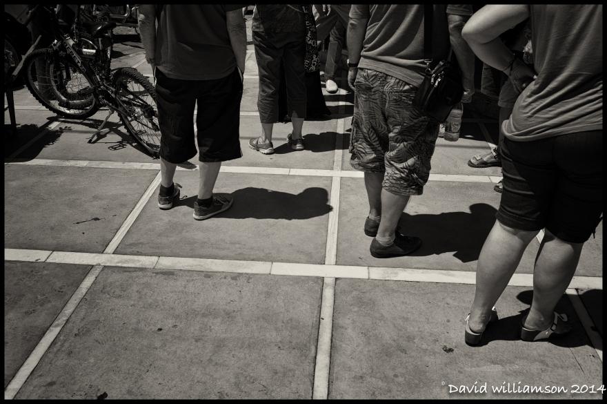 20140723-Chios-10-Edit-Edit