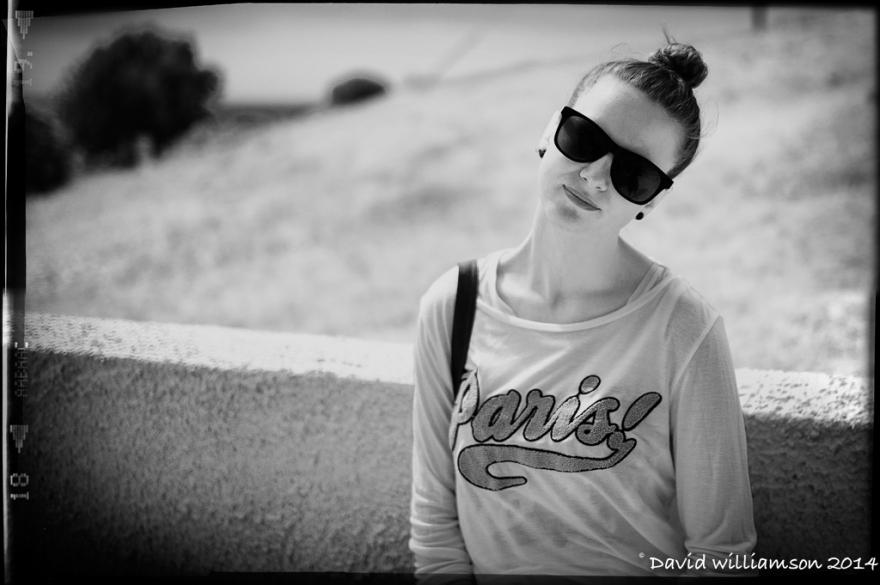 Emily (Paris)