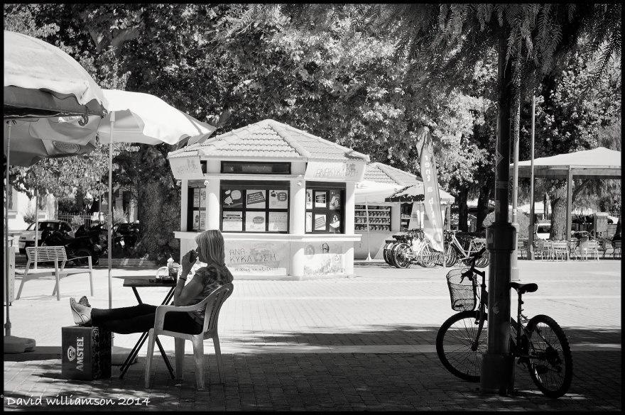 20140723-Chios-60-Edit-Edit