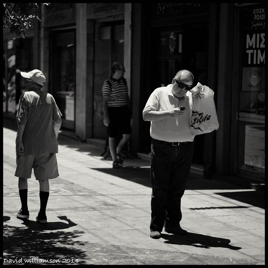 20140728-Chios-28-Edit-Edit